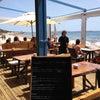 Jockey Club Salinas, Přidány fotky: neděle 13. květen 2012 14:35