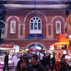 St. Lawrence Market South, Photo added: Saturday, April 9, 2011 6:47 PM