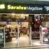 Foto Saraiva MegaStore, Salvador