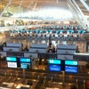 Cape Town International Airport, Photo added: Saturday, March 19, 2011 6:38 AM