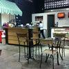 Foto Café FOX, Belém