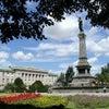 Паметник на Свободата, Photo added: Friday, January 6, 2012 11:44 AM