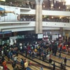 O. R. Tambo International Airport, Photo added:  Tuesday, September 11, 2012 8:10 AM