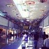 Taiwan Taoyuan International Airport, Photo added:  Sunday, July 15, 2012 4:31 AM
