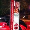 Foto Basílico  Pizza ao Talho & Massa Caseira, Maceió