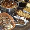 Foto Metropolitano Restaurante, Coronel Fabriciano