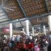 Punta Cana Intl, Photo added:  Saturday, August 11, 2012 5:36 PM