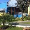 Foto Academia sauna Clube De Campo, Rio Claro