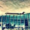 Aeropuerto de Valencia, Photo added:  Monday, October 31, 2011 9:17 PM