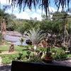 Foto Pousada Vale Das Pedras, Paraguaçu