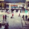 Tarptautinis Vilniaus oro uostas, Photo added:  Wednesday, July 18, 2012 2:35 PM
