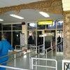 Radin Inten II (Branti) Airport, Photo added:  Friday, March 23, 2012 1:35 AM