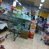 Foto Supermercado Azevedo, Conselheiro Lafaiete