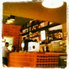 Foto Sta Origem Bar, Araraquara