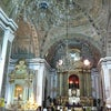 San Agustin Church, Фотографія додана: Tuesday, September 4, 2012 9:26 AM
