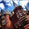 Waag, Photo added: Friday, June 8, 2012 11:59 AM