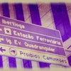 Foto Praça da Estação, Barbacena