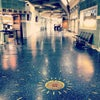 Kansas City International Airport, Photo added:  Monday, May 21, 2012 2:05 AM
