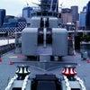 HMAS Vampire, Foto adicionada:  Segunda-Feira, 7 de Novembro de 2011 05:18