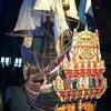 Vasamuseet, Photo added: Friday, September 7, 2012 4:04 PM