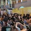 Nakhon Si Thammarat, Photo added:  Saturday, August 4, 2012 10:20 AM