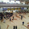 Aeropuerto de Tenerife Norte, Photo added:  Monday, April 16, 2012 1:43 PM