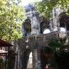 Arènes de Nimes, Photo added: Thursday, August 2, 2012 1:41 PM