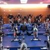 Foto Velox Fitness, Rio de Janeiro