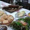 Foto Restaurante Fábrica de Costela, Criciúma