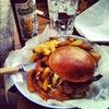 Photo of Honest Burgers