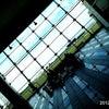 Aeroporto di Torino Sandro Pertini, Photo added:  Saturday, May 12, 2012 4:29 PM