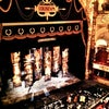 Photo of English National Opera at the London Coliseum
