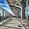 EuroAirport Basel–Mulhouse–Freiburg, Фото Добавлено: воскресенье, 22 июля 2012 г., 20:21
