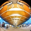 Shanghai Pudong International Airport, Photo added:  Sunday, July 1, 2012 1:11 PM