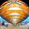 Shanghai Pudong International Airport, Foto adicionada: Domingo, 1 de Julho de 2012 13:11