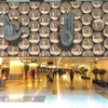 Indira Gandhi International Airport, Photo added:  Wednesday, August 8, 2012 6:59 AM