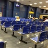 Grand Bahama Intl, Photo added:  Tuesday, March 13, 2012 11:54 AM