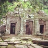 Wat Phou, Photo added: Sunday, July 15, 2012 4:43 AM