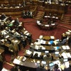 Palacio Legislativo, Photo added:  Thursday, May 17, 2012 3:43 AM