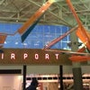 William P. Hobby Airport, Photo added: Monday, April 23, 2012 3:05 AM