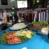 Foto Restaurante Casarao, Monte Carmelo