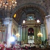 San Agustin Church, Фотографія додана: Saturday, June 16, 2012 8:09 AM