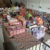 Foto Atacado Econômico, Castanhal