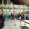 Punta Cana Intl, Photo added:  Monday, September 3, 2012 6:49 PM