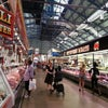 St. Lawrence Market South, Photo added: Friday, July 20, 2012 9:31 PM