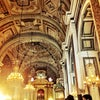 San Agustin Church, Фотографія додана: Saturday, April 28, 2012 11:40 AM