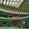 Aeropuerto de Tenerife Norte, Photo added:  Wednesday, May 9, 2012 7:02 AM