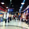Bahrain International Airport, Photo added:  Friday, August 24, 2012 7:10 PM