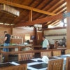 Foto Dom Fernandes Panificadora e Restaurante, Altamira