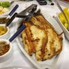 Foto Restaurante da Estacao, Bananal